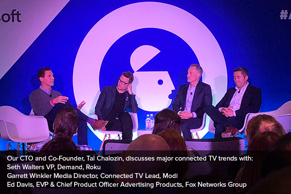 20181004_adweek-blog-images-tal-panel-1