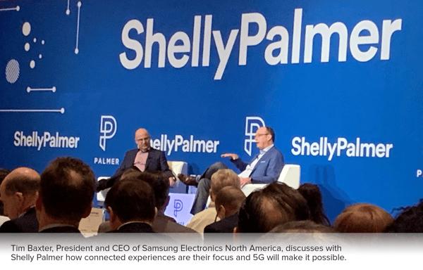 2019_Innovid-Innoblog-CES-2019_shelly-palmer_V02