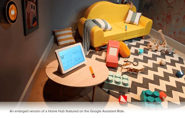 2019_Innovid_CES_Recap_Blog_Consumer_Google_Home