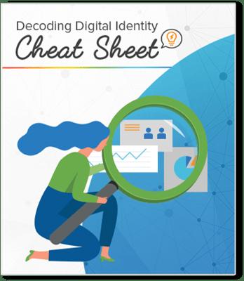Identity_CheatSheet_Landingpage_Cover