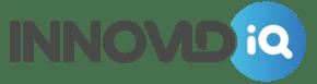 InnovidIQ_logo_306x82