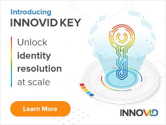 Innovid Key