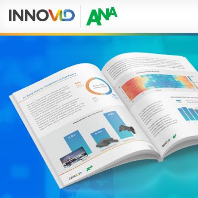 InnovidinAction_ANA_REPORT_400x400