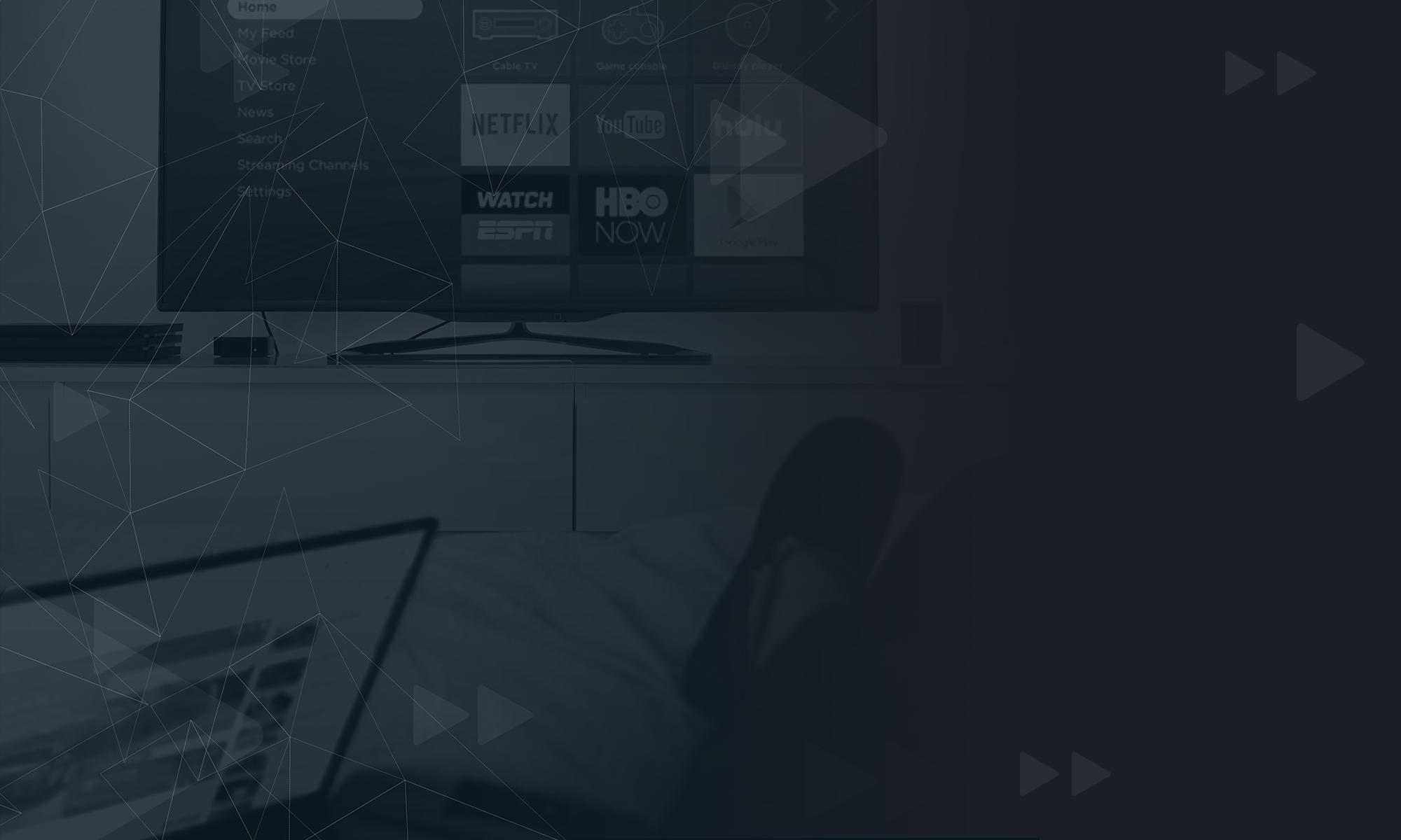 2019315_Innovid_Hubspot_Hero_Image_Benchmarks_Report