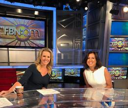 FBN_BAE On Set (09.05.18)-742217-edited