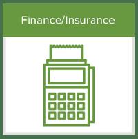 Finance_Insurance