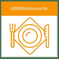 QSR_Restaurants