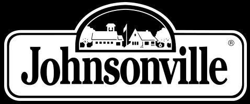 johnsonville-sausage-745976-edited