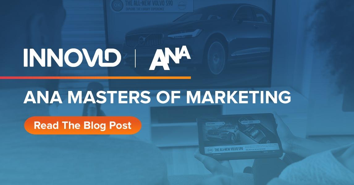 Innovid-Blog-Image-ANAMASTERS-2019