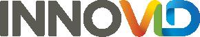 Innovid_Logo