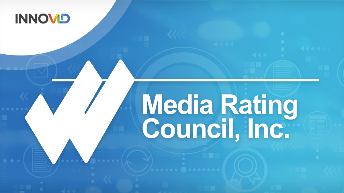 Media Rating Council