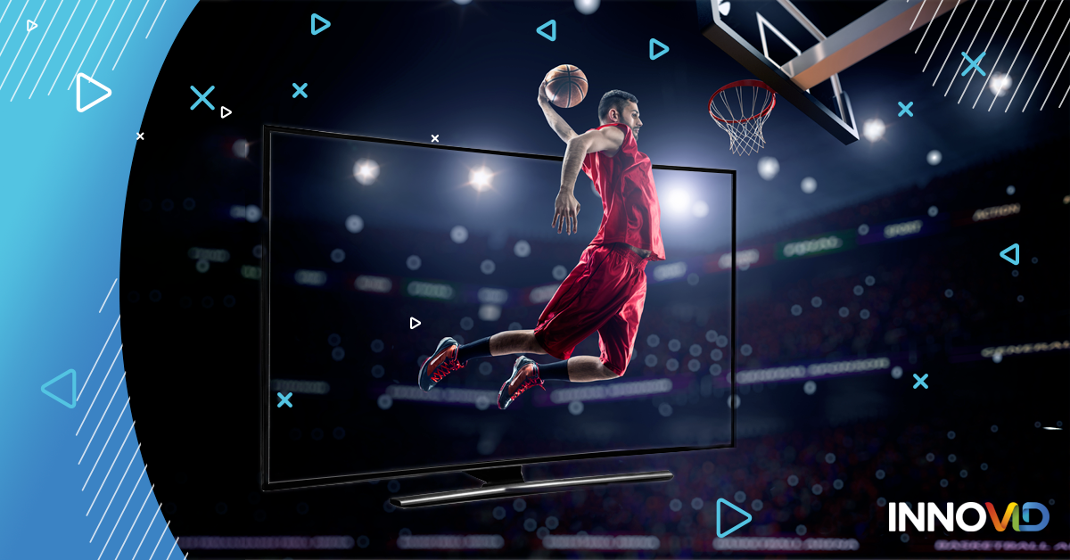 Real Time Sports Data in Advertising