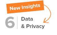 navbar_06_privacy