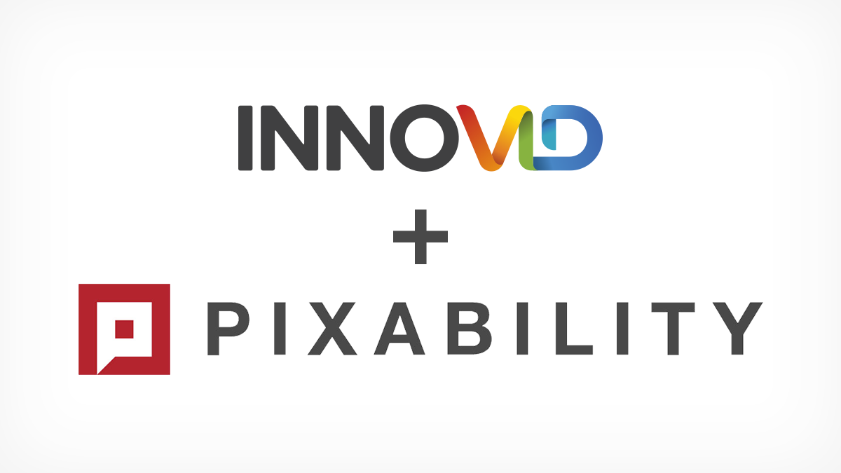 Innovid & Pixability Partner to Advance Personalization on YouTube